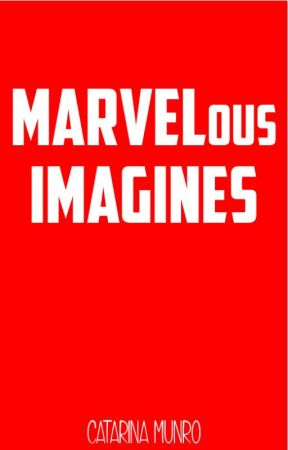 MARVELous Imagines - Jealousy and Milkshakes (Steve Rogers) - Wattpad