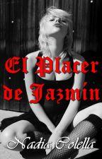 El Placer de Jazmín by NadiaColella