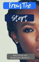 From the start (Interracial Romance) by ms_owriter