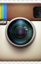 """Frases para instagram"" by rachelys__santos"