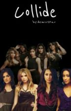 Collide (PLL & Fifth Harmony gxg) by demisStar