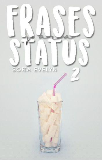 Frases para status 2