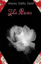 The Roses by lightningxstorm