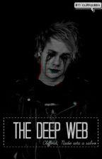 The Deep Web| m.c by cliffqueen