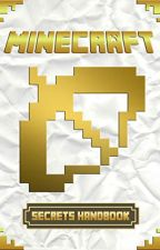 200 Facts About Minecraft by CubicCharmander