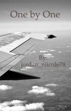 One by One    5sos • au  by jordan_niicole78