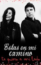 Te quiero a mi lado (Willyrex y tú) (Segunda Temporada de Estás en mi camino) by MiceOnVenus