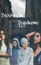 Stockholm Syndrome. Camren & Larry. by KhalAlexS