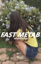 fast metab | lrh  by whoishalsey