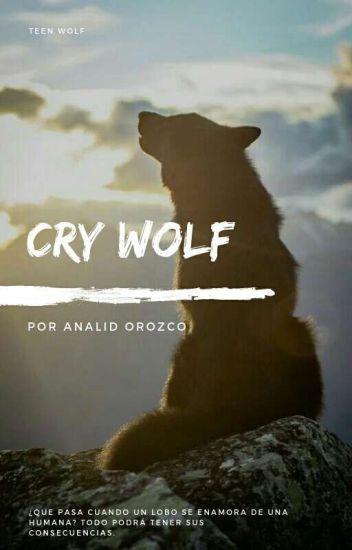 1° Temporada- Teen Wolf- Scott McCall y Tu