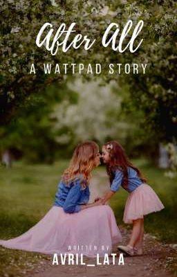 OBSESSED LOVE (Slowly Editing) - Rachel - Wattpad
