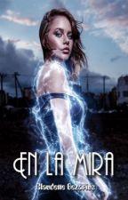 En la mira by Clau125