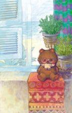 Lọ thủy tinh tuổi 17 by chocolate111996
