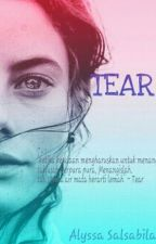 Tears by _incesss