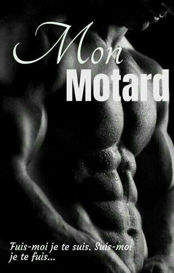 -MON MOTARD-