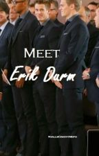 Meet Erik Durm (Erik Durm) by NiallsCrazyyMofo