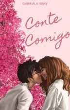 Conte Comigo by GabiSeny