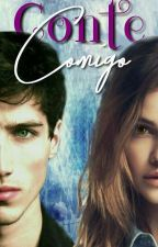 Conte Comigo by GabiMarantos