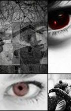 They Are Watching (Harry Styles/ Vampire) by Harrysgravy2