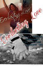 Everlasting Love »» Ally Brooke Hernandez/You by Lopez-0701