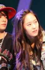 Te Amare Pase Lo Que Pase Kryber by James_KPOP