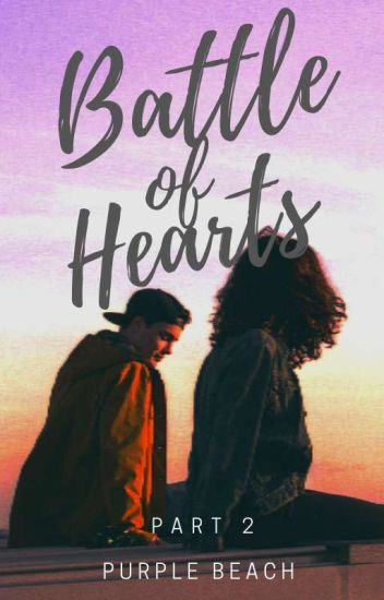 Battle of Hearts: Two