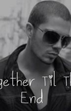 Together Till The End (The Wanted Fanfiction) ~On Hold~ by LoveCanKillYou