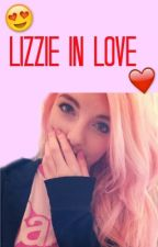 Lizzie In Love by faboolusfanfiction