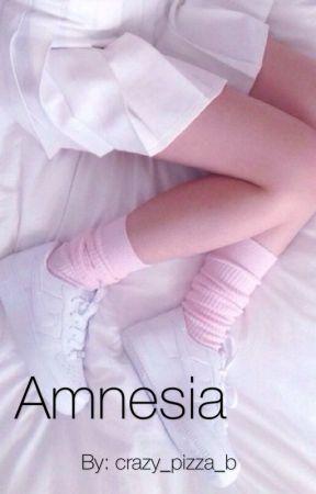 Amnesia // Luke Hemmings by crazy_pizza_b