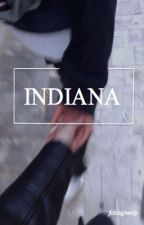 indiana, l.hemmings by fckinghealy