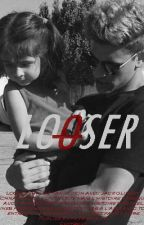 Looser → Jack G. by Sindney_