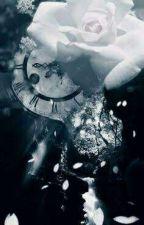 Sleep Well, My Angel by Siyayun17