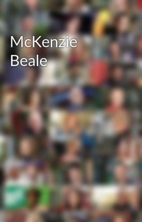McKenzie Beale by eastenders_2000