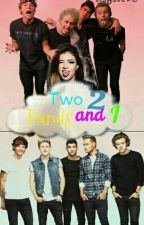 Two Bands and I 2 (5sos und 1D ff) by night98