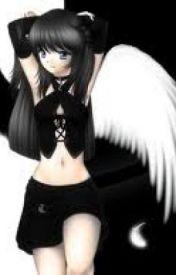 Kakashi's Angel by redfledgling