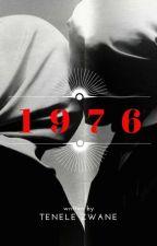 1976 by Tenelez