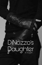 DiNozzo's Daughter » NCIS #Wattys2016 by MofoStilinski