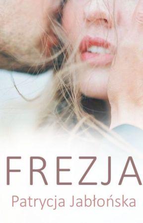 Frezja by Someone_usual
