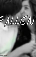 fallen by phia_sapio
