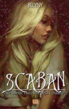 Scaban (Completo) by belyny