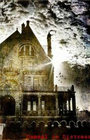 Damsel in Distress by spookychic