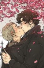 Johnlock one-shots by Lovereadingtomuch