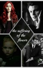 The Originals Fanfiction - the suffering of the flower by blackbany