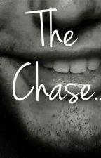 The Chase.. by glodinatseledi