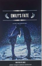 Emily's fate P.R.S by _shadowwhisperer_
