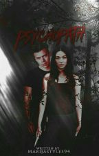 Cannibal - h.s. fanfiction by Marijastyles94
