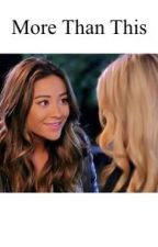 More Than This » emison by emisonjpg