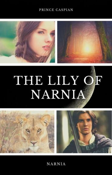 The Lily of Narnia