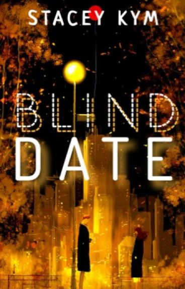 blind date success stories I met my husband 43 years ago, on a blind date needless to say, it was successful over the years, i've noticed as friends compared stories about the.