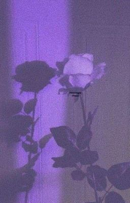 Mỹ Nam Nhà Bên [Fanfic][Isaac x Sơn Tùng]